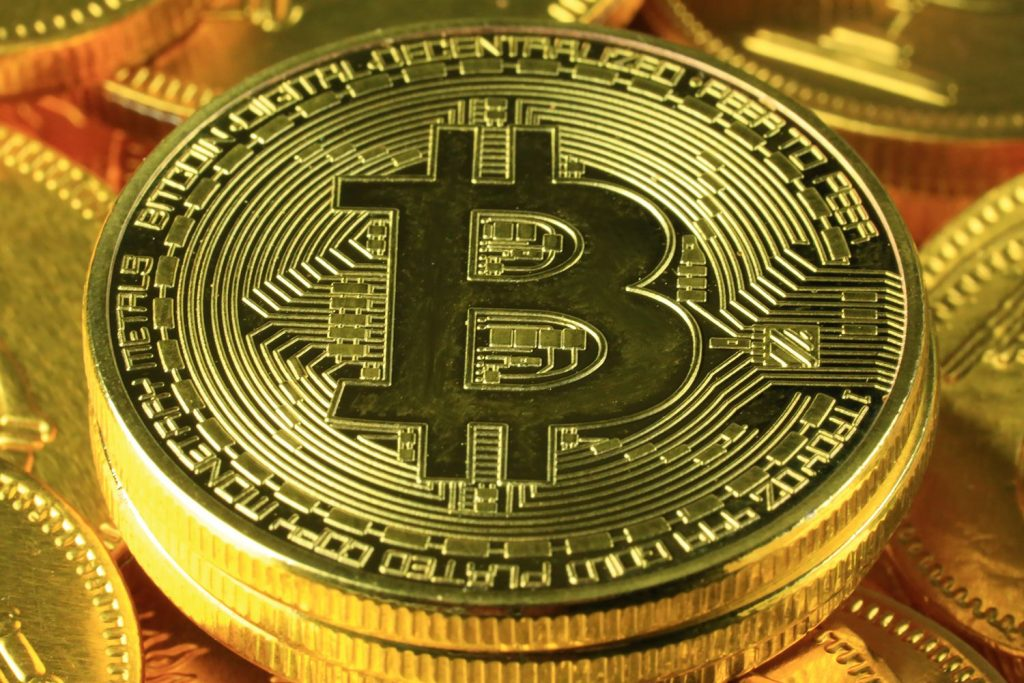 bitcoin pro software