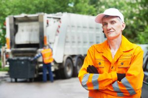 The Advantages Of Junk Removal Services