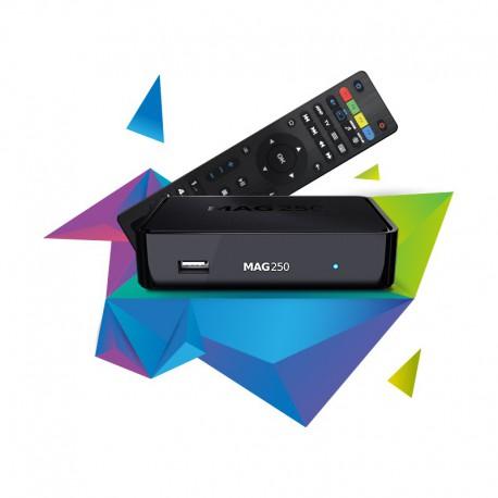 HelixIPTV